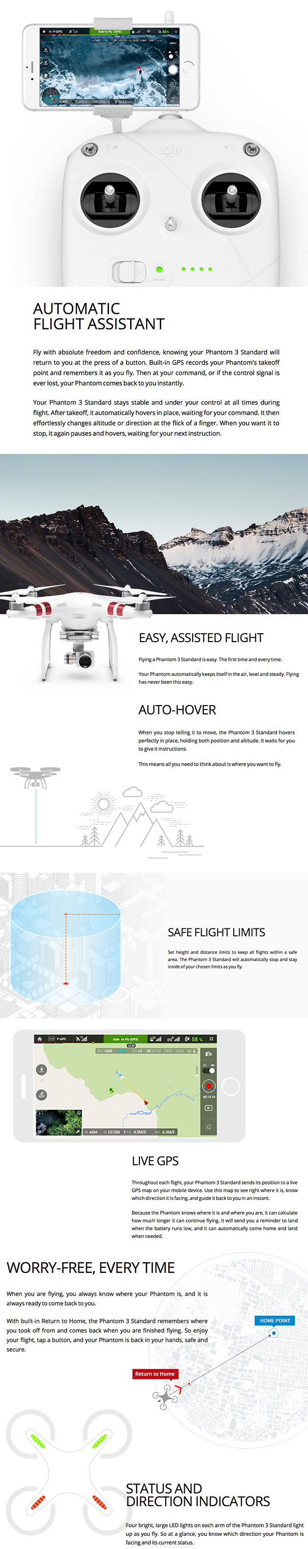 dji-phantom3-standard-big001.jpg