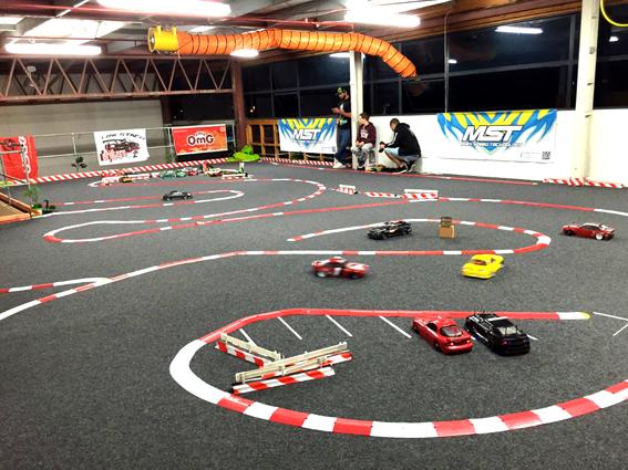drift-track-3.jpg