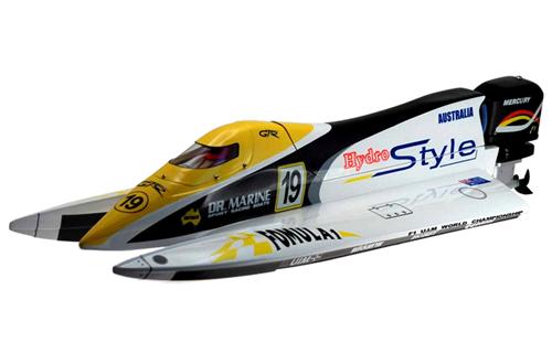 hydra-boat-4-60509.1407303294.jpg