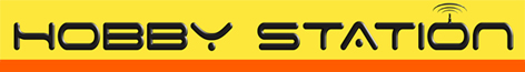 store-logo-new.jpg