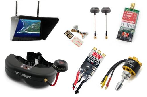 eletrical-parts.jpg
