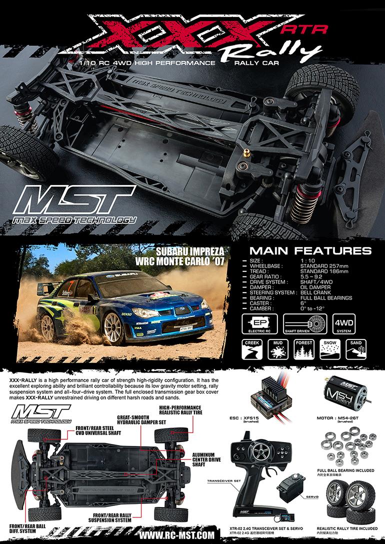 xxx-rally-dm-cover-1-1-.jpg